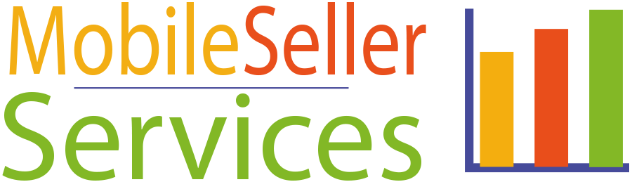 MobileSellerServices'